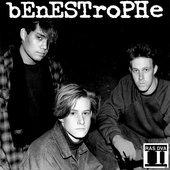 Benestrophe