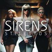 Stilettos Cover