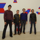 The Experimental Pop Band