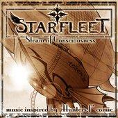 StarFleet Band
