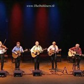 Dubliners, 40-year reunion