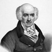 Giovanni Battista Viotti