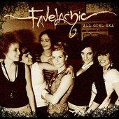Favelachic