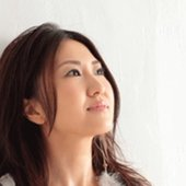 Ikeda+Ayako+japan