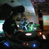 DJ NETA-RAW