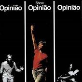 show opinião 1965 (narinha)