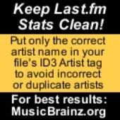 ! WWW.POLSKIE-MP3.TK ! soundtrack