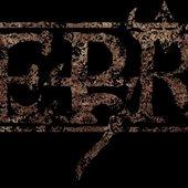 New Lepra logo (Hungary)