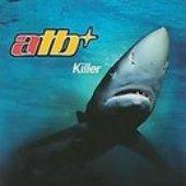 Killer (Trevor Reilly & Simon Foy remix)