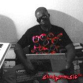 shodgemusic™