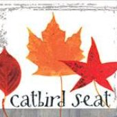 Catbird Seat
