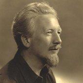 Edmund Rubbra