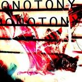 monotony8bit