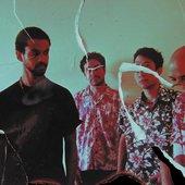 Satanique Samba Trio