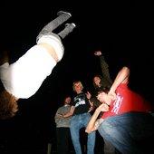Goober flip
