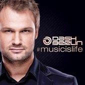 Dash Berlin feat. Shanokee