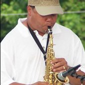 Reggie Codrington
