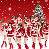 AKB48 X'mas 2011