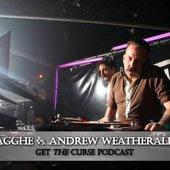 Ivan Smagghe & Andrew Weatherall
