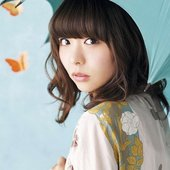 Boku wo Sagashite Cover