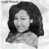 Teruko Akatsuki