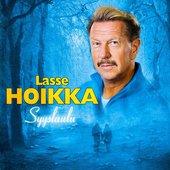 Lasse Hoikka