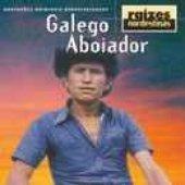 Galebo Aboiador