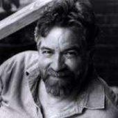 David Egan