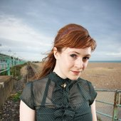 """brighton shoot by andy farrell\"""