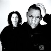 Tricky feat. Terry Hall & Martina Topley Bird