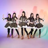 東京女子流20121219 / .png