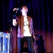 Kris Allen - Chico, CA 2/15/13