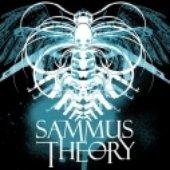 the sammus theory