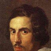 Giovanni Battista Fontana