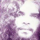 Foto de Lula Côrtes na capa interna do disco de Marconi Notaro (1973)