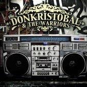 Donkristobal
