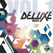Deluxe Digital, Vol. 1