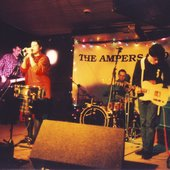 The Ampersands