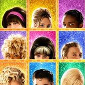 Hairspray Movie Soundtrack