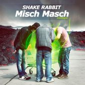 Shake Rabbit