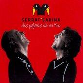 Joaquín Sabina & Joan Manuel Serrat