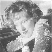 Mary-Ann Bradon