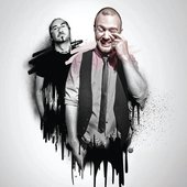 Chris Lake & Marco Lys