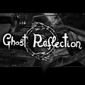 Ghost Reflection