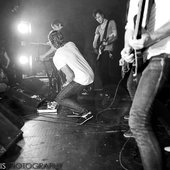 Emarosa (Live)