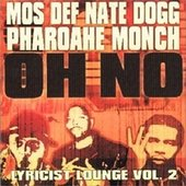 Mos Def & Pharoahe Monch