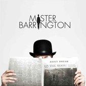 Mister Barrington
