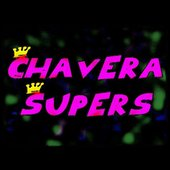 Chavera Supers