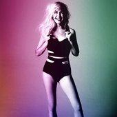 Ellie-Goulding-2013-promo-1.jpg