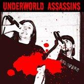 Underworld Assassins